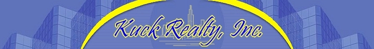 Saint Marys Ohio Realty